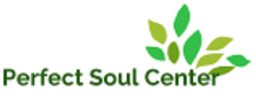 Perfect Soul Center for Education and Healing